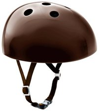 Yakkay Smart Two Helm