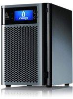 Lenovo GmbH StorCenter px6-300d