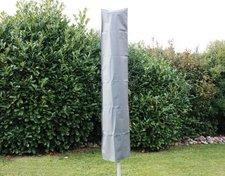 Siena Garden Ampelschirmhülle bis Ø 300 cm
