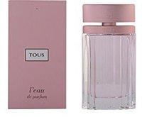 Tous L'Eau Eau de Parfum (50 ml)