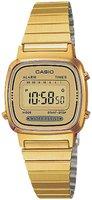 Casio Collection (LA670WEGA-9EF)