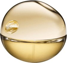 DKNY Golden Delicious Eau de Parfum (50 ml)