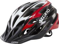 Giro Phase rot-schwarz