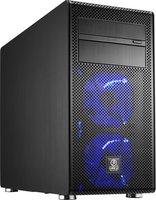 Lian Li PC-V600FB schwarz