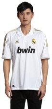 Adidas Real Madrid Trikot 2012