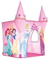 Worlds Apart Disney Princess Schloss-Spielzelt