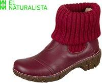 El Naturalista Yggdrasil (N097) rioja