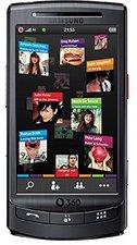Vodafone 360 H1 Schwarz ohne Vertrag