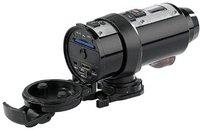 Somikon HD Action DV-72