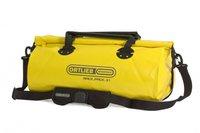 Ortlieb Rack-Pack (XL) gelb
