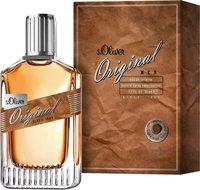 S.Oliver Original Men Eau de Toilette (30 ml)