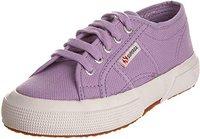 Superga 2750 J purple