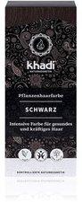 Khadi Naturprodukte Pflanzenhaarfarbe (100 g)