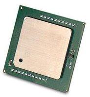 Intel Xeon X5560