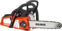 DOLMAR GmbH PS-32 C TLC (35 cm / 3/8