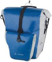 Vaude Aqua Back (blue/metallic)(Paar)