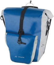 Vaude Aqua Back (blue/metallic)(Paar)