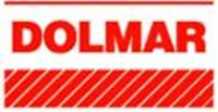 DOLMAR GmbH PS-45 (35 cm)