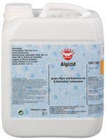 Friedola Algenvernichtungsmittel Algizid