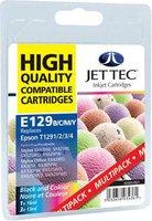 JetTec T1295 (101E012921)
