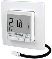 Eberle Raumtemperaturregler (FIT-np 3L)