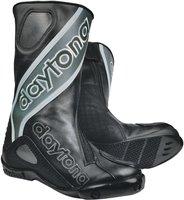 Daytona Evo Sports black/red