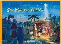 Kaufmann Verlag Der Weg zur Krippe