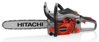Hitachi Europe CS 33 EB