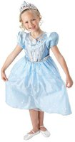 Rubies Cinderella Sparkle (3 884647)