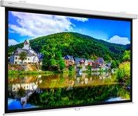 Projecta Proscreen CSR 180x138