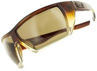 Gloryfy G12 brown gradient