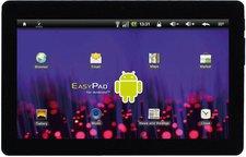Easypix EasyPad 710