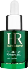 Helena Rubinstein Prodigy Powercell Serum (30 ml)