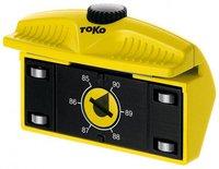 Toko Edge Tuner Pro (90°-85°)