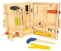 Bigjigs Toys BJ245