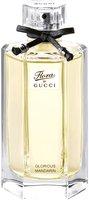 Gucci Flora by Gucci Glorious Mandarin Eau de Toilette (100 ml)