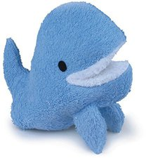 Egmont Toys Waschlappen Wal Swash