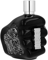 Diesel Only the Brave Tattoo Eau de Toilette (125 ml)