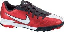 Nike JR Total90 Shoot IV TF