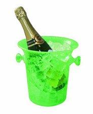 Sefama International Seau à champagne Bubulle