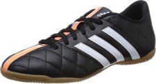 Adidas 11Questra IN