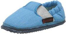 Giesswein Walkwaren AG  Aichach blau (595)