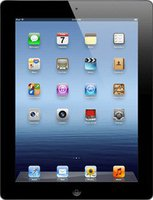 Apple iPad 3 16GB WiFi + 4G weiß