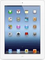 Apple iPad 3 32GB WiFi + 4G weiß