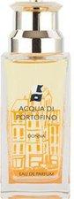 Acqua Di Portofino Donna Eau de Toilette (100 ml)