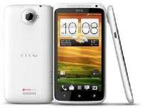 HTC One X 32 GB Weiß ohne Vertrag