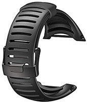 Suunto Core All Black Light Elastromer-Armband