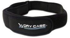 DryCase Sports-Belt