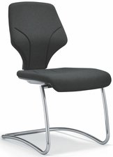 giroflex 64-3003