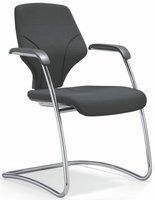 giroflex 64-7003